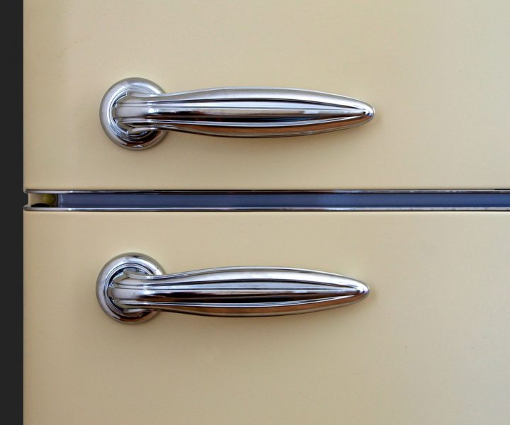 handles-1668281_1280